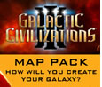 Galactic Civilizations III - Map Pack DLC System Requirements