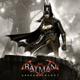 Batman: Arkham Knight - Batgirl: A Matter of Family System Requirements