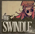 The Swindle System Requirements