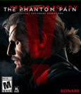 Metal Gear Solid V: The Phantom Pain Similar Games System Requirements