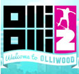 OlliOlli2: Welcome to Olliwood System Requirements