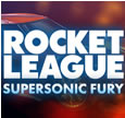 Rocket League - Supersonic Fury DLC Pack System Requirements