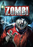 ZOMBI System Requirements
