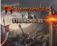 Neverwinter: Strongholds System Requirements