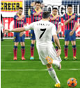 Pro Evolution Soccer 2016 Similar Games System Requirements