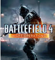Battlefield 4: Night Operations System Requirements
