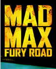 Mad Max: Fury Road System Requirements