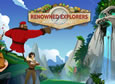 Renowned Explorers: International Society System Requirements