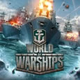 World of Warships System Requirements