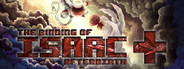 The Binding of Isaac: Afterbirth System Requirements