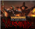 Warhammer: End Times - Vermintide Similar Games System Requirements