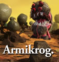 Armikrog System Requirements