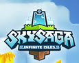 SkySaga (alpha) System Requirements