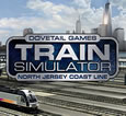 Train Simulator 2016: North Jersey Coast Line Route System Requirements