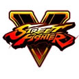 Street Fighter V Similar Games System Requirements