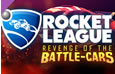 Rocket League - Revenge of the Battle-Cars DLC Pack System Requirements