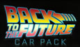 Rocket League - Back to the Future Car Pack System Requirements