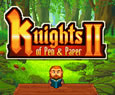 Knights of Pen and Paper 2 System Requirements