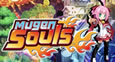 Mugen Souls System Requirements