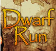 The Dwarf Run System Requirements