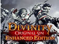 Divinity: Original Sin - Enhanced Edition System Requirements