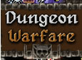 Dungeon Warfare System Requirements