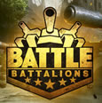 Battle Battalions System Requirements