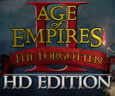 Age of Empires II HD: The Forgotten System Requirements