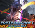 FortressCraft Evolved! System Requirements