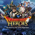 DRAGON QUEST HEROES Slime Edition System Requirements