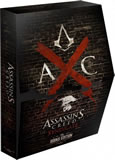 Assassin's Creed Syndicate - The Rooks Edition System Requirements