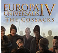 Europa Universalis IV: The Cossacks System Requirements