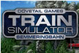 Train Simulator: Semmeringbahn - Mürzzuschlag to Gloggnitz Route Add-On System Requirements