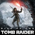 Rise of the Tomb Raider Similar Games System Requirements