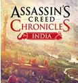Assassin's Creed Chronicles: India System Requirements