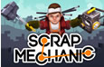 Scrap Mechanic System Requirements