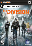 Tom Clancy's The Division Similar Games System Requirements