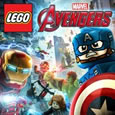 LEGO MARVEL's Avengers System Requirements