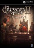 Crusader Kings II: Conclave System Requirements