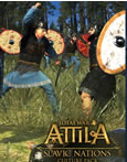 Total War: Attila - Slavic Nations Culture Pack System Requirements