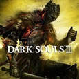 Dark Souls 3 Similar Games System Requirements
