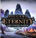 Pillars of Eternity - The White March Part II System Requirements