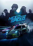Need For Speed (2016) Similar Games System Requirements