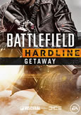 Battlefield Hardline: Getaway Similar Games System Requirements