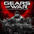Gears of War: Ultimate Edition Similar Games System Requirements
