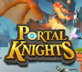 Portal Knights Similar Games System Requirements