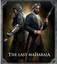 Assassin's Creed Syndicate - The Last Maharaja System Requirements