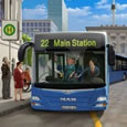 Bus Simulator 16 System Requirements
