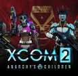 XCOM 2: Anarchy's Children Similar Games System Requirements