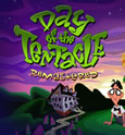 Day of the Tentacle Remastered System Requirements